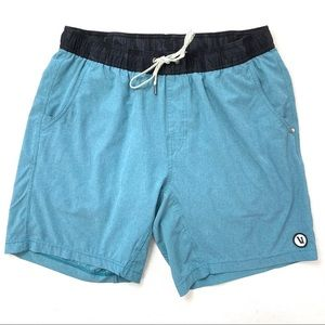 Vuori Kore Men's Short Size L